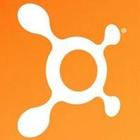 Orangetheory Fitness Palo Alto