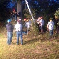 Rowan County Rescue Squad, Inc.
