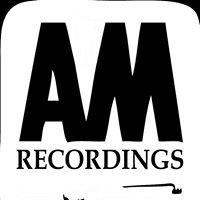 Appalucia Militia Recordings