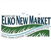 Elko New Market Chamber of Commerce