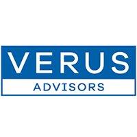 VERUS Advisors