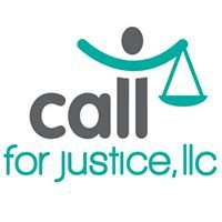 Call for Justice