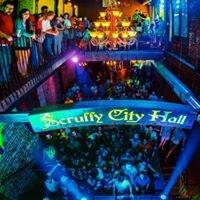 ScruffyCity.com Barhop