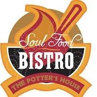 The Soul Food Bistro