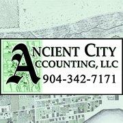 Ancient City Accounting, LLC