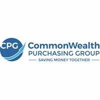 Commonwealth Purchasing Group, LLC