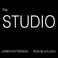 The Studio- Patterson Photography & Blaylock Photography