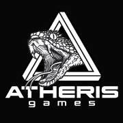 Atheris Games