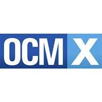 The OCMX