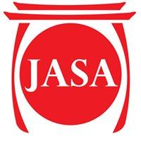 Japanese American Student Assocation AU - JASA
