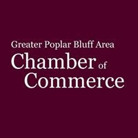 Poplar Bluff Chamber