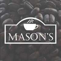 Mason's Place