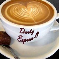Darby Espress-O