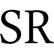 SR Winery & Distillery