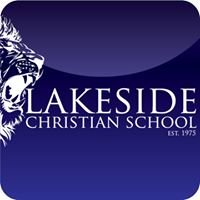 Lakeside Christian School
