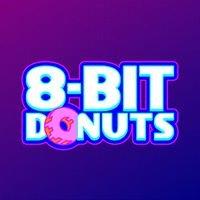 8-Bit Donuts