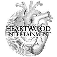 Heartwood Entertainment