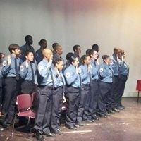 Saint Paul EMS Academy
