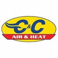 C&C Heating and Air