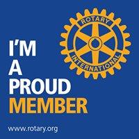 Newberg Early Bird Rotary Club