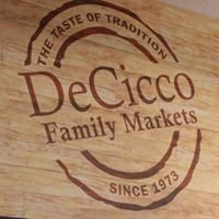 DeCicco's of Cornwall