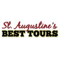 St Augustine's Best Tours