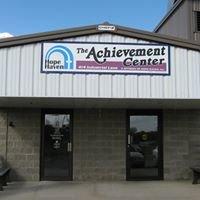 The Achievement Center, Worthington, Mn