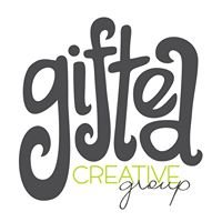 Gifted Creative Group