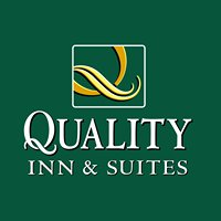 Quality Inn & Suites Mobile / Spring Hill