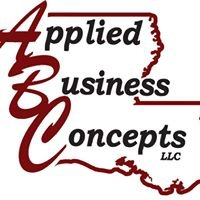 Applied Business Concepts, LLC