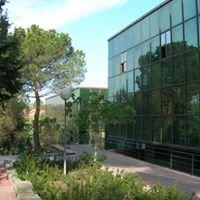 Biomedical Informatics Group - GIB Universidad Politecnica de Madrid
