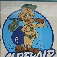 Homelake Veterans' History Museum