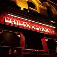 The Dog House Pub London