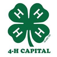 4-H CAPITAL