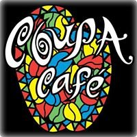Coupa Cafe - Lytton
