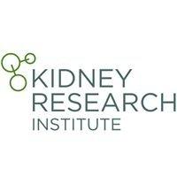 Kidney Research Institute