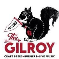 The Gilroy Clarksville