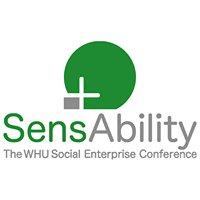 WHU SensAbility