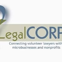 LegalCORPS