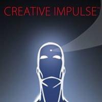 Creative Impulse Entertainment