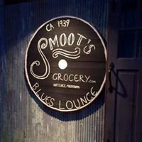 Smoot's Grocery