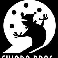 Chiodo Bros. Productions, Inc.