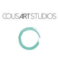 Cousart Studios