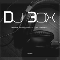 Dj Box Studio