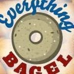 Everything Bagel (St. Augustine, FL)