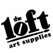 The Loft Art Supply