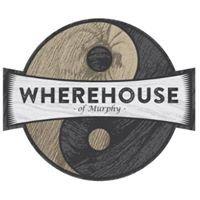 Wherehouse of Murphy
