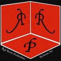 Red Room Productions - Buchanan