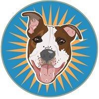 Four Leggers Doggie Daycare and Spa