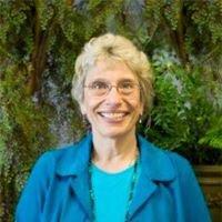 Sandy Szabat - Integrative Healing Arts